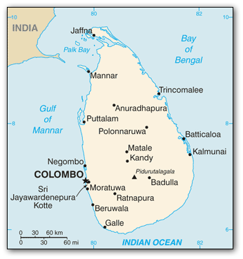 sri_lanka_route_map
