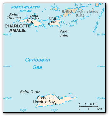 virgin_islands_route_map