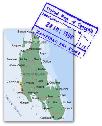 zanzibar_map_entry_stamp