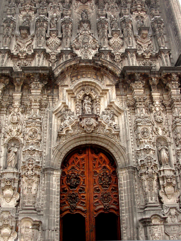 mexico/2003/catadral_door
