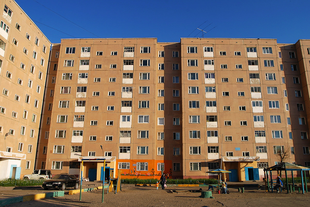 mongolia/ub_apartment_day