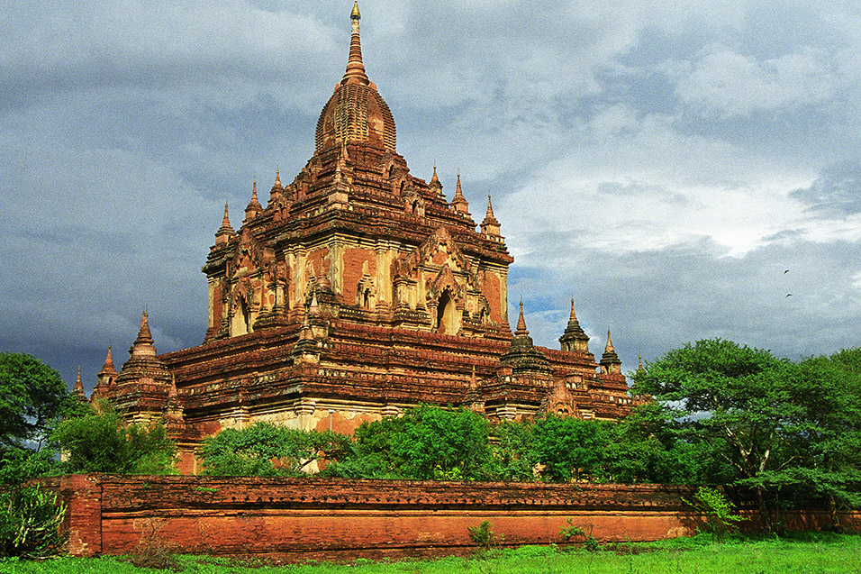 myanmar/bagan_beautiful_temple