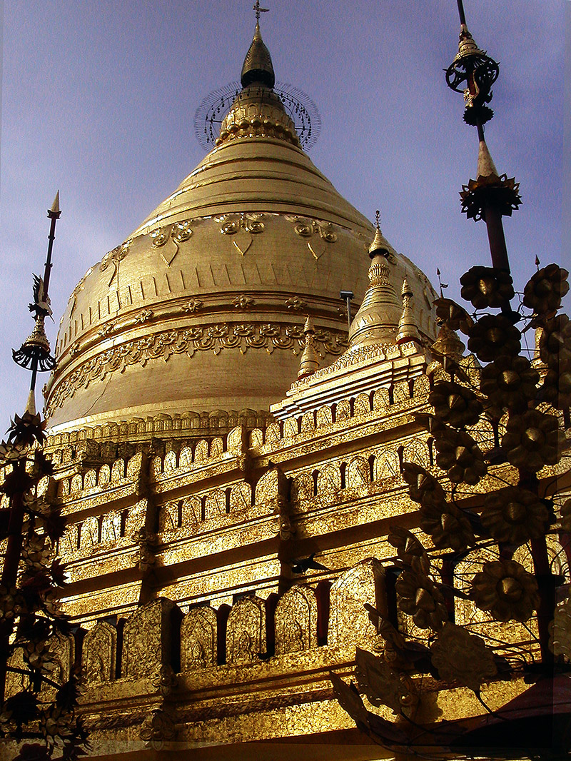 myanmar/bagan_golden_temple