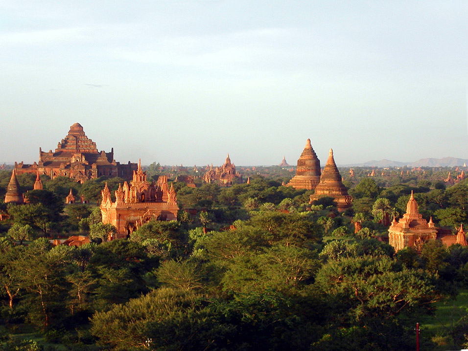 myanmar/bagan_sunrise