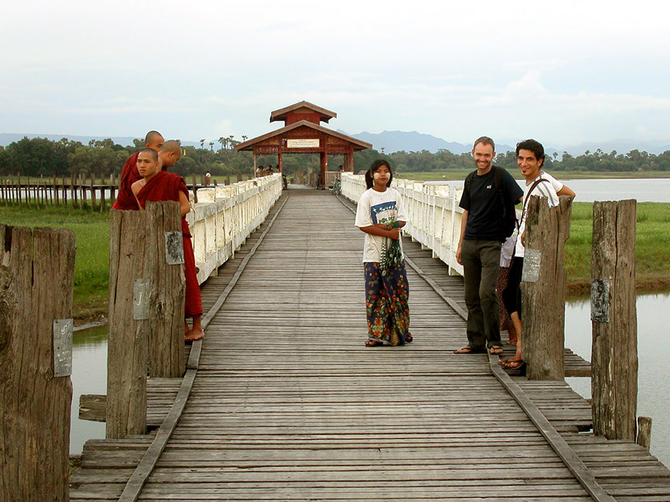 myanmar/bridge_fabion