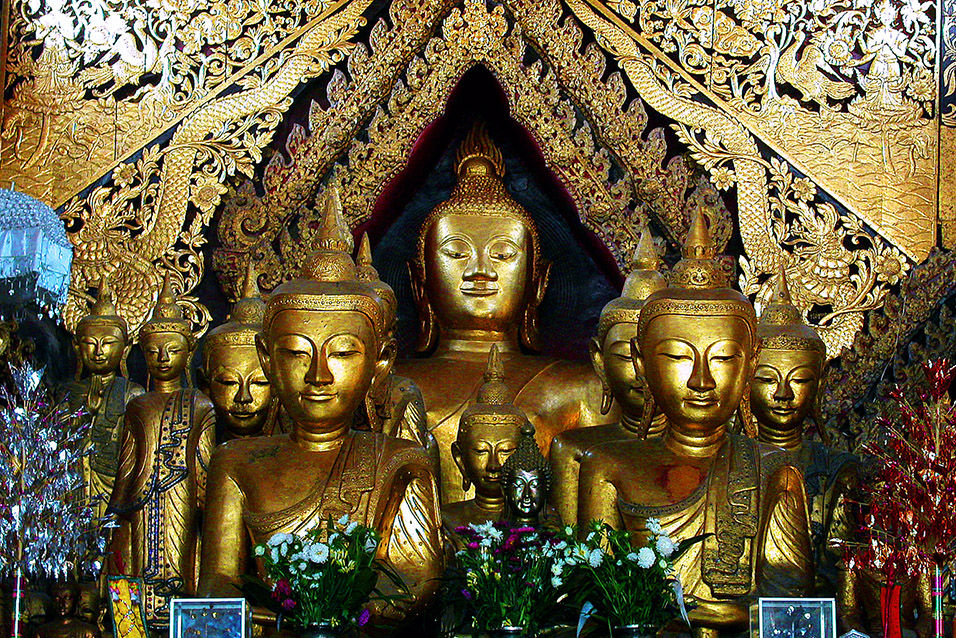 myanmar/kengtung_buddha_temple_first