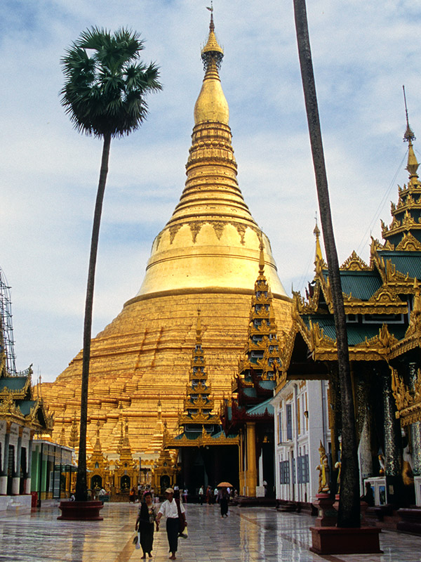 myanmar/shwedagon_golden