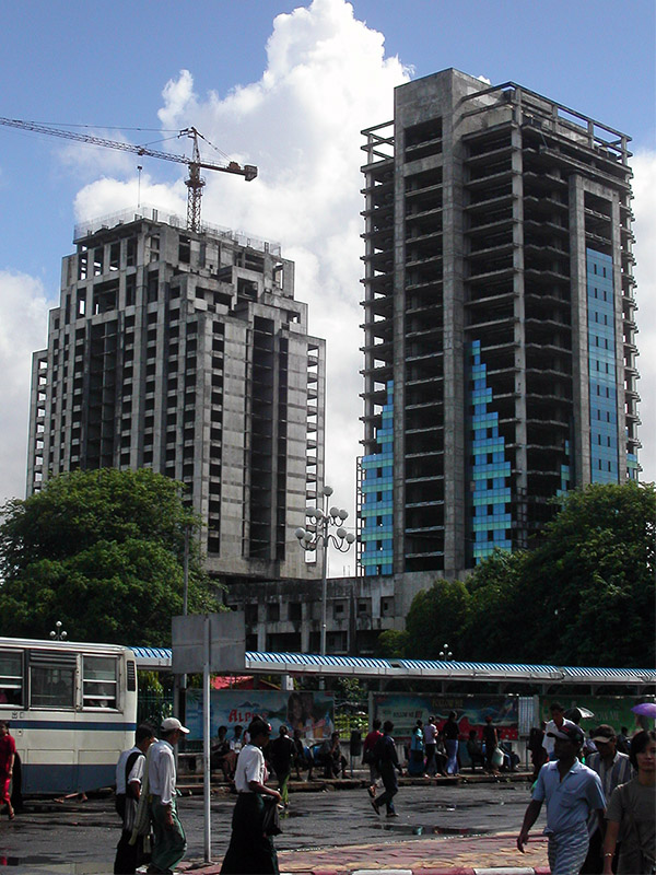 myanmar/yangon_building_construction