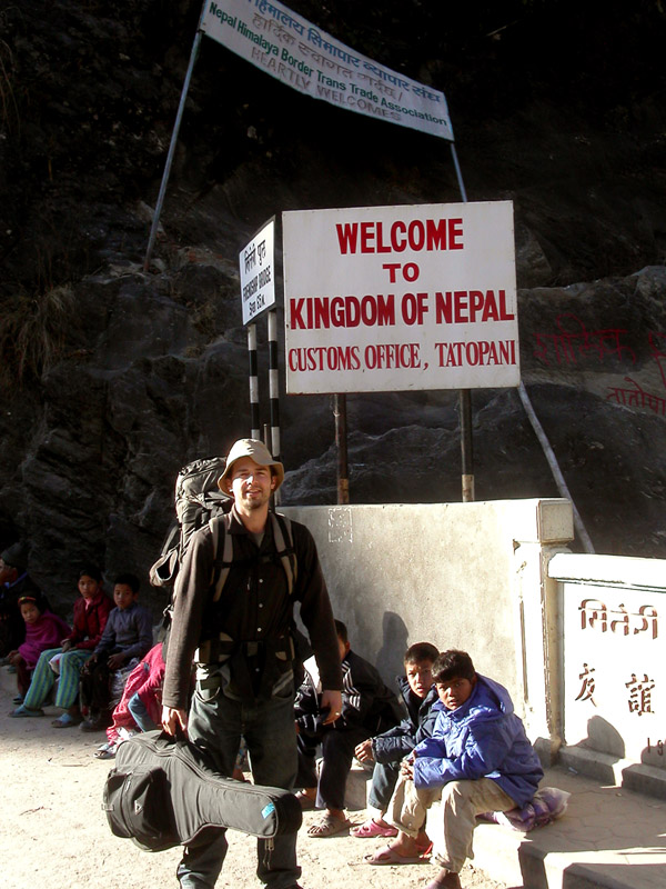 nepal/welcome_brian