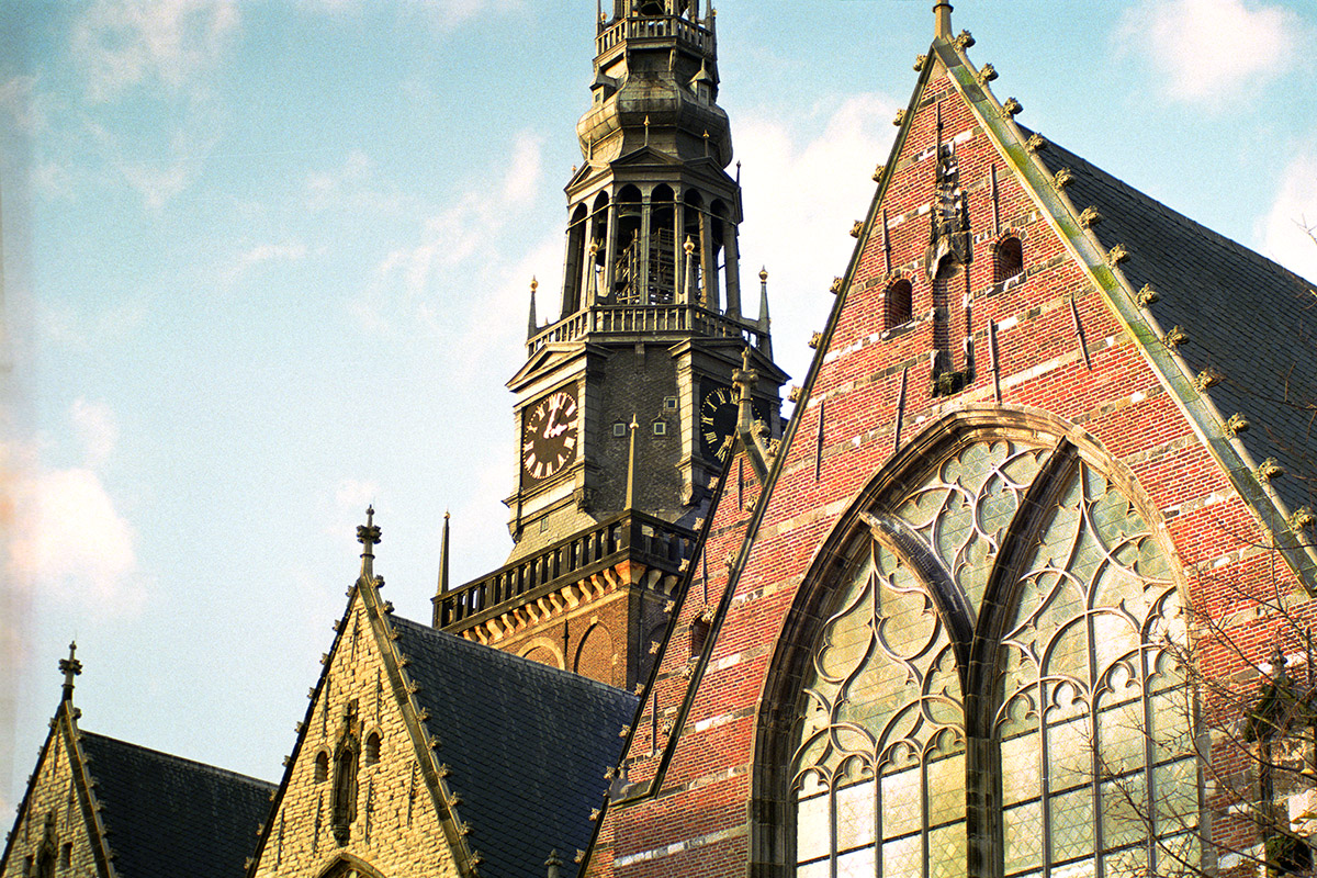 netherlands/netherlands_amsterdam_brick_church