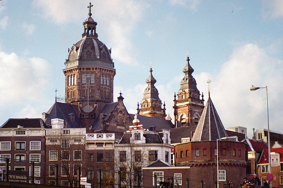netherlands/netherlands_amsterdam_church