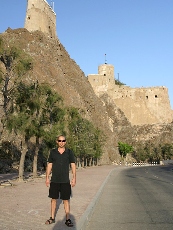 oman/muscat_brian_fort