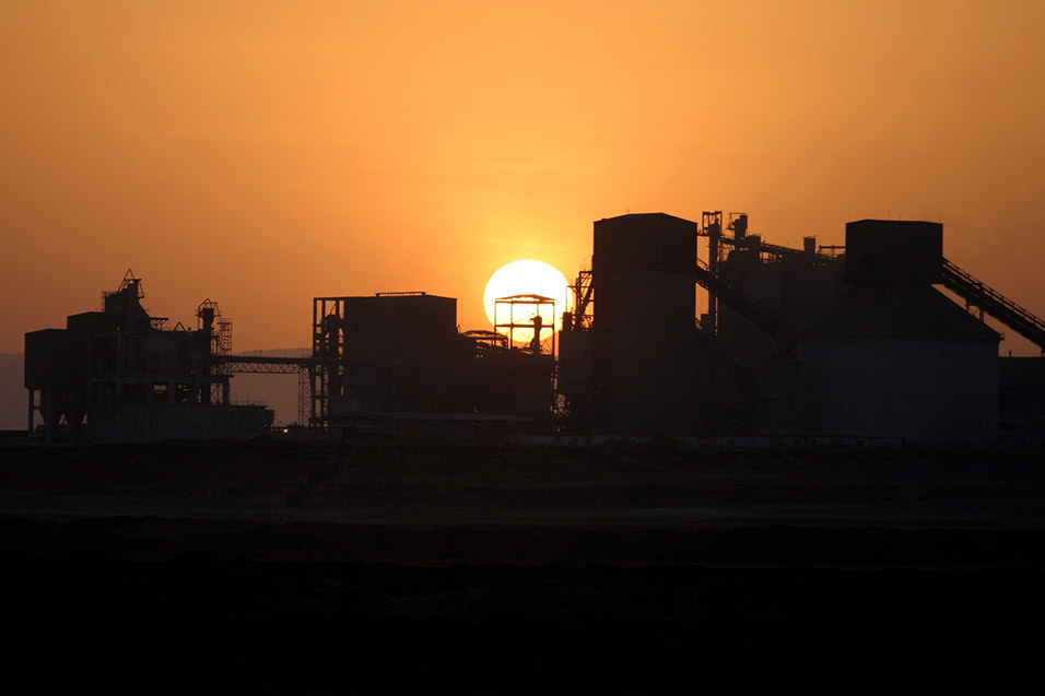 oman/salalah_factory_sunset