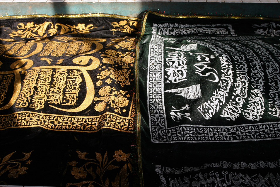oman/salalah_grave_covers