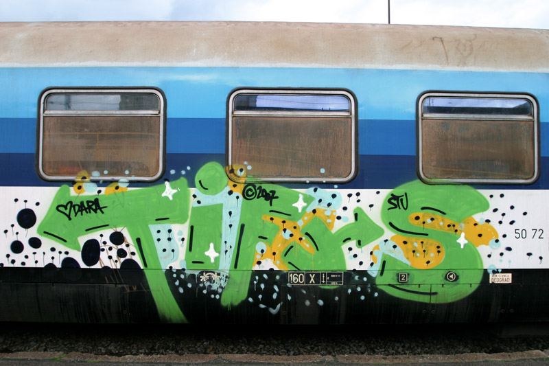 romania/train_to_romania_graffiti