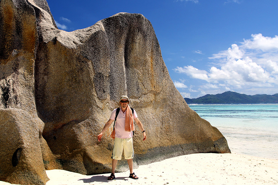 seychelles/la_digue_brian_big_rock