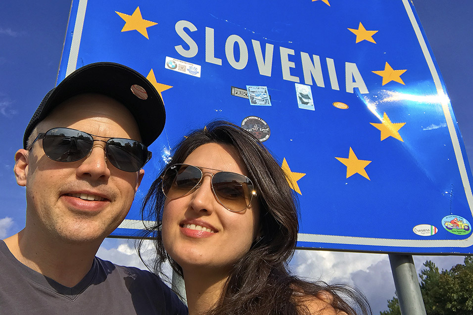 slovenia/slovenia_welcome_to