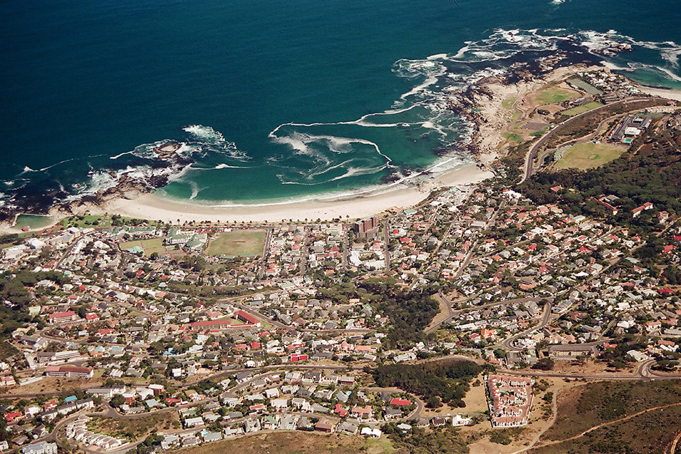 south_africa/cape_town_camps_bay