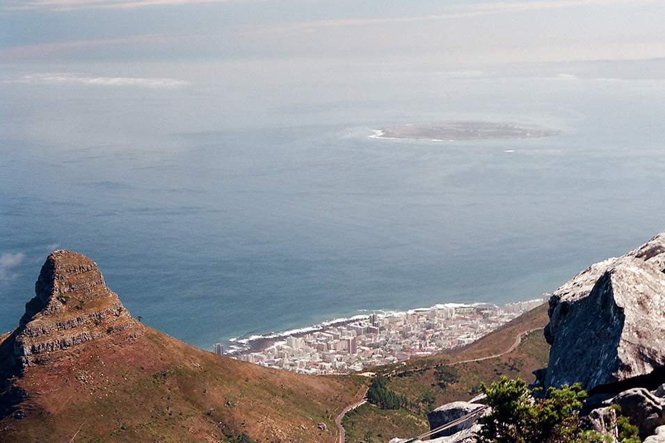 south_africa/cape_town_lions_head_view