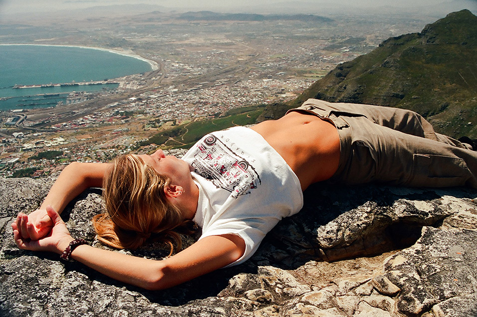 south_africa/cape_town_table_mtn_jessi