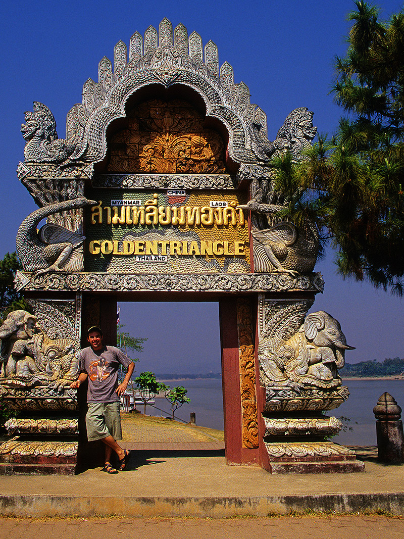 thailand/2004/chiang_saen_brian_golden_triangle