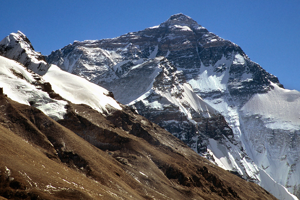 tibet/everest_close