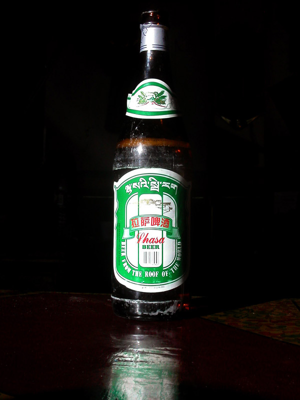 lhasa_beer_dark