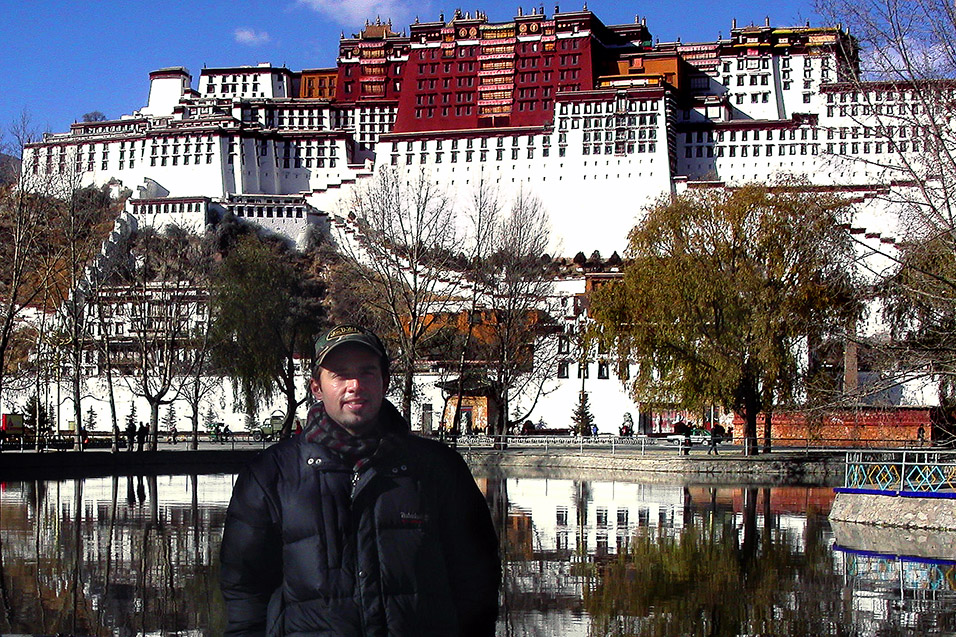 tibet/lhasa_potala_brian_reflection