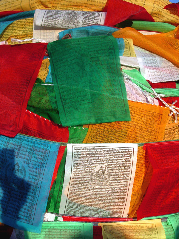 tibet/lhasa_prayer_flags_117