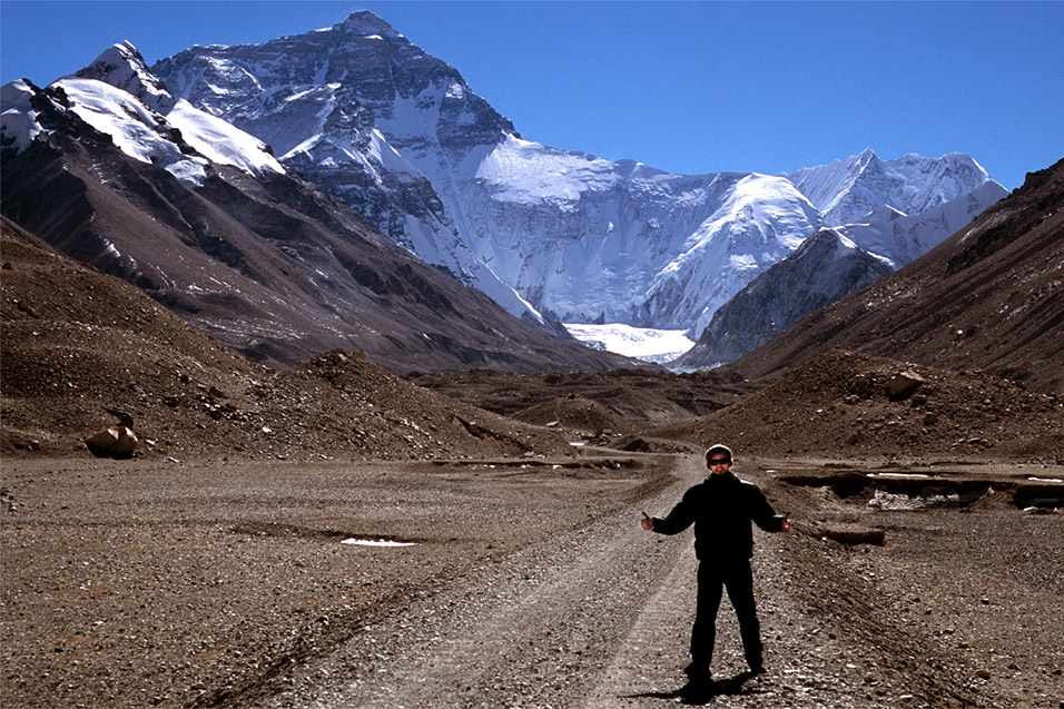 tibet/mt_everest_brian