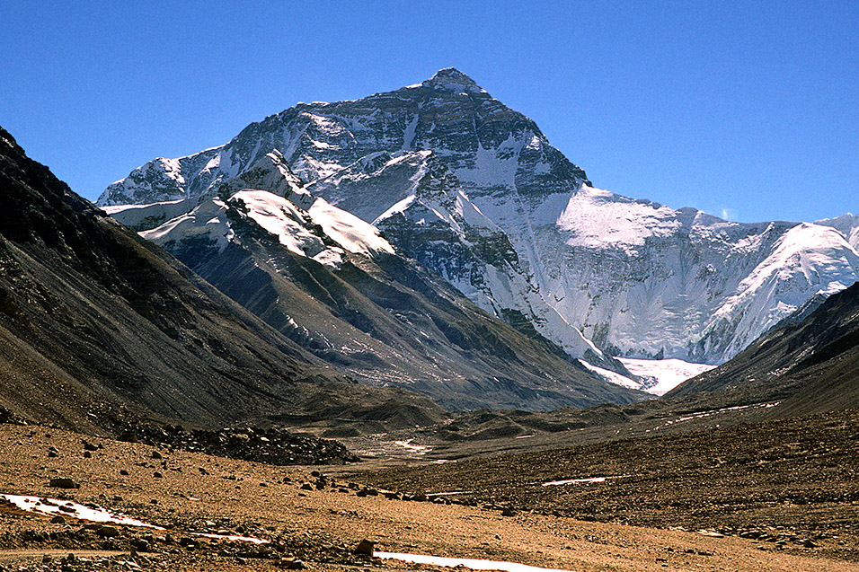 tibet/tibet_everest_close