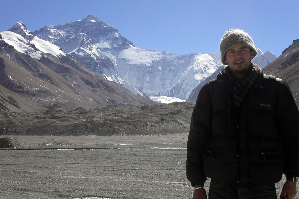 tibet/tibet_mt_everest_brian