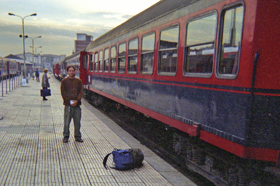 turkey/turkey_train_selcuk