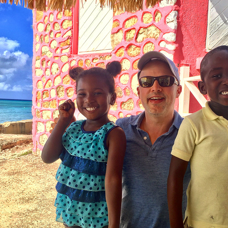 turks_and_caicos/turks_brian_kids_instagram