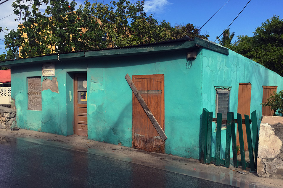turks_and_caicos/turks_local_shack