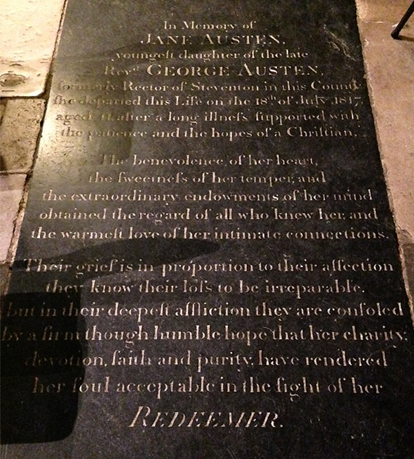uk/2014/winchester_jane_austen_tomb