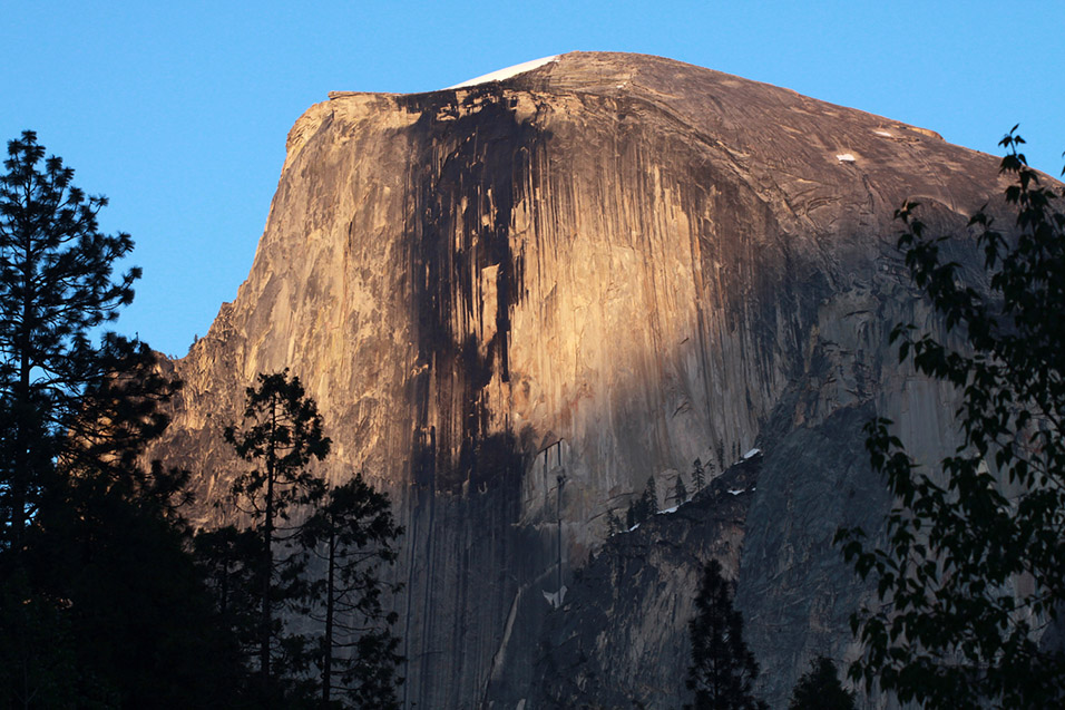 usa/yosemite/yosemite_half_dome_golden