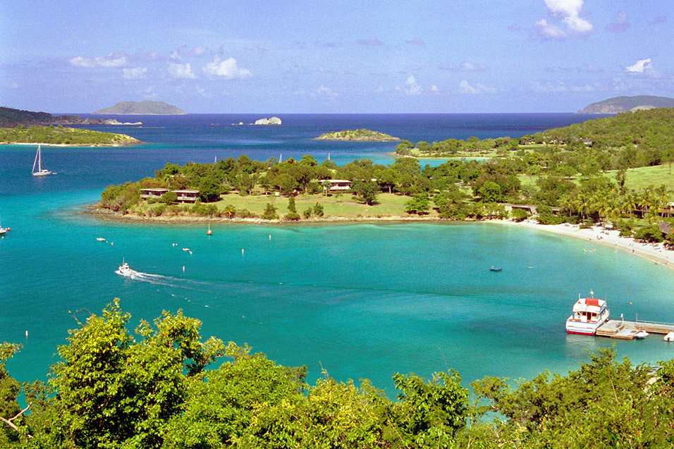 virgin_islands/bay