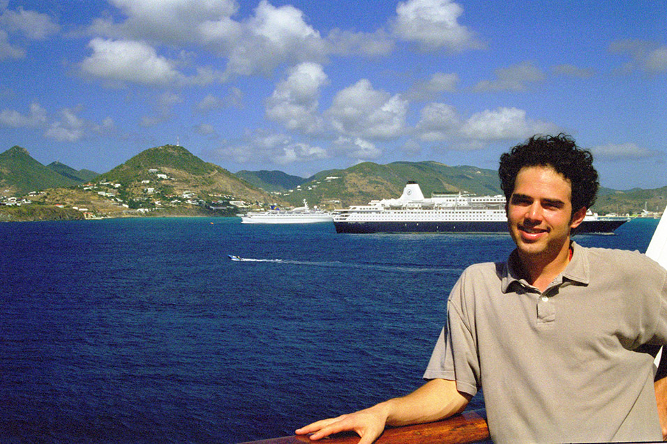 virgin_islands/brian_ship