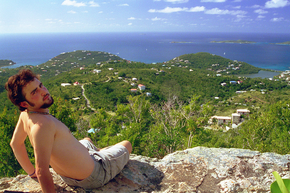 virgin_islands/ej_view