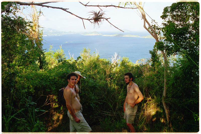 virgin_islands/hike_1