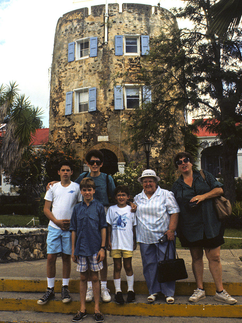 virgin_islands/st_thomas_bluebeards_castle_family