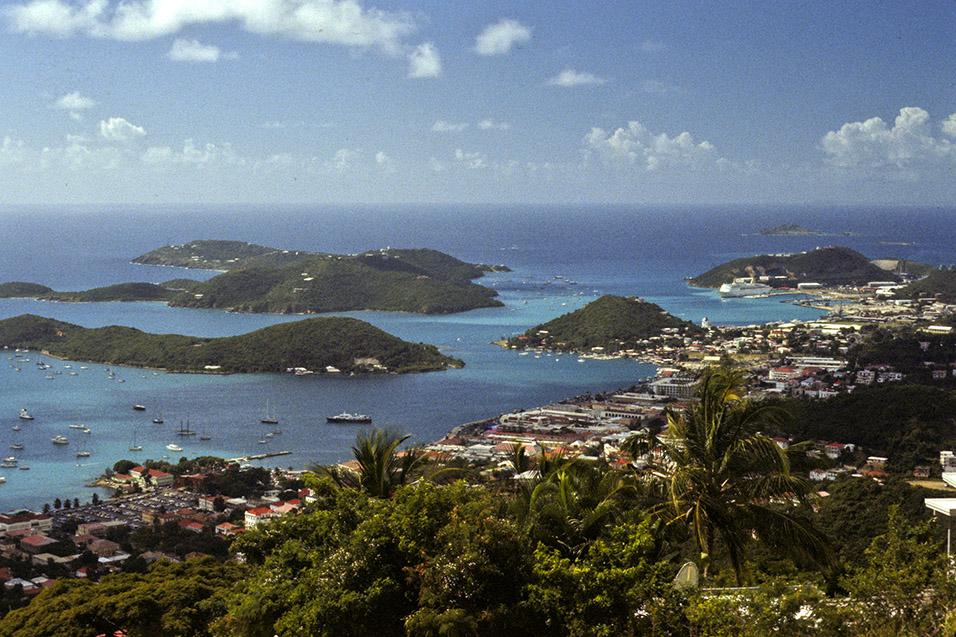 virgin_islands/st_thomas_charlotte_amalie