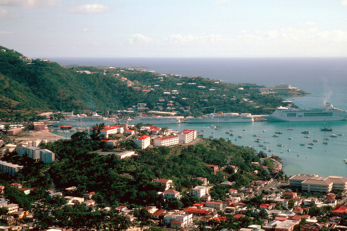 virgin_islands/st_thomas_fairsky_dec_1986