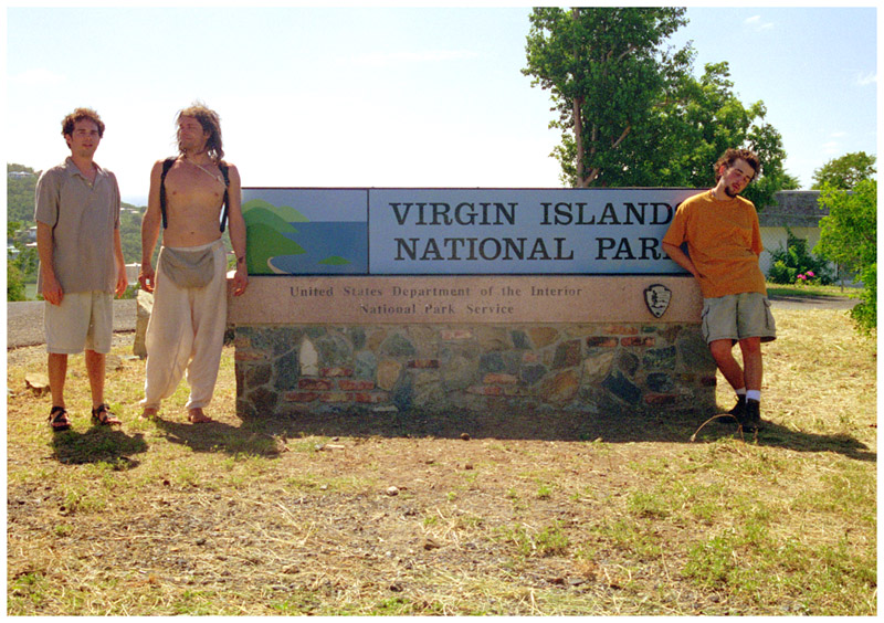 virgin_islands/virgin_islands_national_park