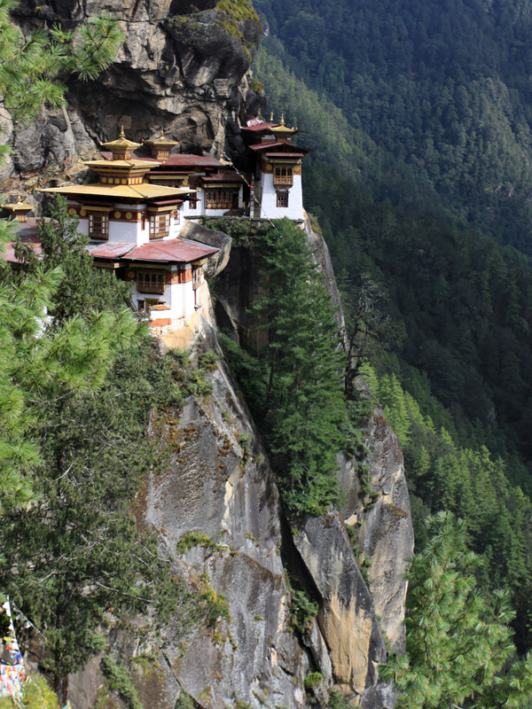 bhutan/tigers_nest_distance_cliff