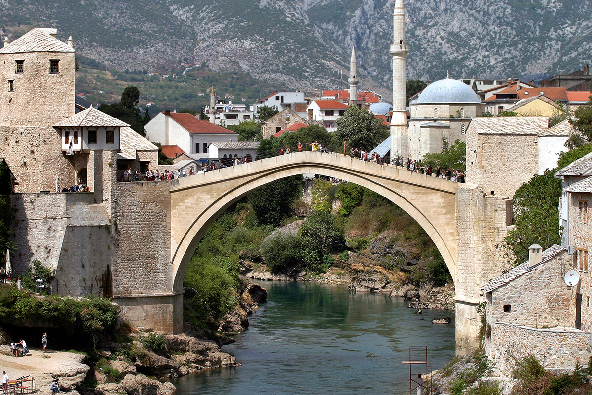 bosnia/mostar_bridge