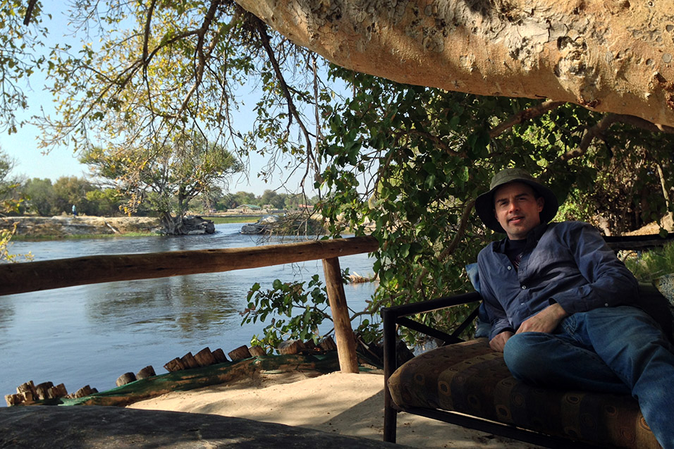 botswana/maun_old_bridge_brian
