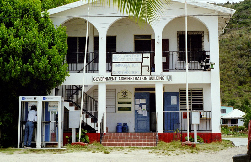 bvi/government_building