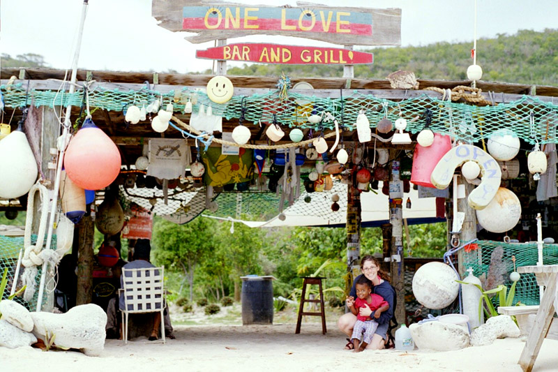 bvi/one_love_bar_and_grill